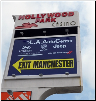 A1-9027S_close up_LA Auto Center