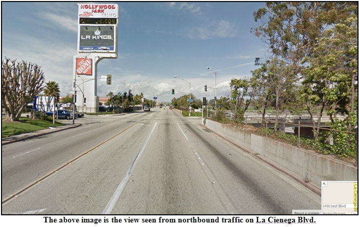 A1-9027S_from La Cienega Blvd_caption