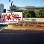 mobile_billboard_HighSchoolMusical_moviel