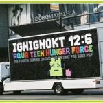 mobile_billboard_Ignignokt_DVD_Sony