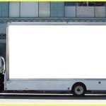 mobile_billboard_blank