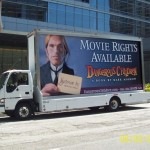 mobile_billboard_truck_movie rights_los angeles